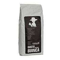 Кофе Pippo Maretti Gusto speciale Bianca, зерно