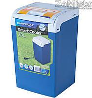 Автохолодильник Campingaz Smart Cooler Electric TE 20