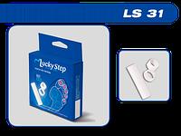 Чехол на палец Lucky Step LS31