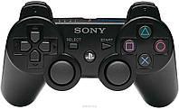 Беспроводной контроллер DualShock 3 для PlayStation 3