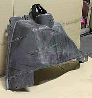 Арка заднего колеса левая ВАЗ-1118