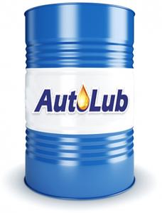 Масло трансмиссионное для коммерческого транспорта Autolub ТАД-17И (I) (85W-90), GL-5, 208 л