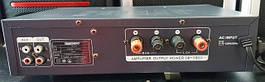 Усилитель Temeisheng dp-208
