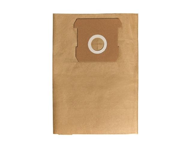 Фильтр для пылесоса Einhell - (10шт) [TC-VC 1812 S]Classic