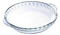 Форма для запекания Pyrex круглая 22см 197BC00