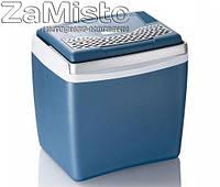 Автохолодильник Giostyle Ole 25 L (220/12V)