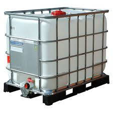 Масло трансмиссионное для коммерческого транспорта Autolub ТАД-17И (I) (85W-90), GL-5, 208 л 1000