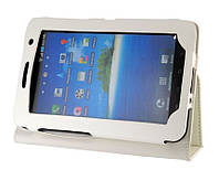 "Чехол для планшета 7"" дюймов Samsung Galaxy Tab P3100 P3110, электронной книги"