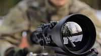 Сравнительный видеообзор тепловизионных прицелов FORTUNA ONE, PULSAR APEX, DEDAL
