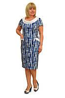 """Платье """"Салли"""" - Модель 893-2, фото 1"""