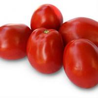 Семена томата сливки KS 720 (Дерика) F1 1000 шт Китано
