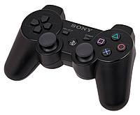 Беспроводной контроллер Sony PS4 DualShock 4