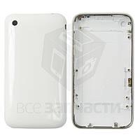 Корпус для мобильного телефона Apple iPhone 3G, белый, 8 ГБ
