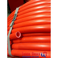 Теплый пол A - Therm 16x2.0 mm с кислородным барьером