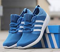 Кроссовки мужские Adidas Climacool Bounce Вьетнам