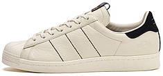 Мужские кроссовки Adidas Consortium Superstar 80s x Kasina BB1835, Адидас Суперстар