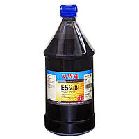 Чернила Epson Stylus Pro 7700/9700/9890 1000г Black Water-soluble WWM (E59/B-4)