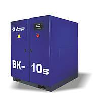 Компрессорная установка ВК 10 s (8-10)