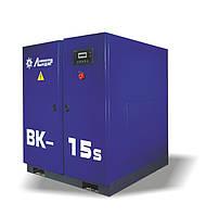 Компрессорная установка  ВК 15 s  (8-10)