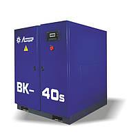 Компрессорная установка ВК 40 s  (8-10)