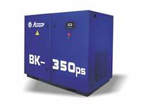 Компрессорная установка ВК 350 ps  (8-10)