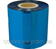 Ріббон Resin textil RFT90 40mm x 300m