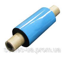 Ріббон Resin textil RFT96 64mm x 74m