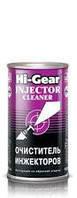 Очиститель инжекторов быстрого действия 295мл Hi-Gear HG3215
