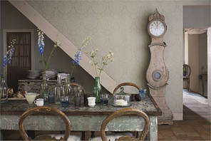 Fabienne Wallpapers by Sanderson (Великобритания)
