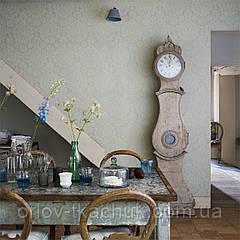 Обои Fabienne Fabienne Wallpapers Sanderson