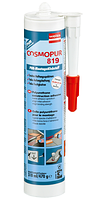 Клей однокомпонентный ALU - 310 ml Cosmopur 819