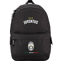 Рюкзак для детей средней и старшей школы, Kite 994 AC Juventus
