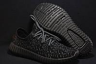 Аdidas Yeezy Boost женские легкие кроссовки для бега