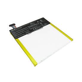 Аккумулятор Asus C11P1304 для MemoPad HD7, ОРИГИНАЛ