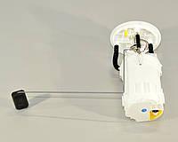 Индикатор уровня топлива в баке (без насоса) на Renault Master III 2010->  — Renault (Оригинал) - 172022980R