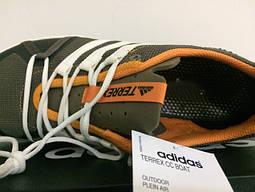 Кроссовки летние adidas Terrex Clima cool boat  оригинал, фото 2