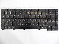 Клавиатура Asus K030662N2