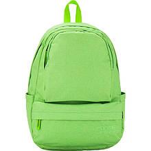 Рюкзак молодежный, удобный, лёгкий, Kite 995 Urban-1