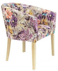 Стул/Кресло Версаль Цветы