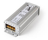 Блок питания MyLED RP-150