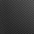 Мужской зонт-трость полуавтомат FARE FARE7280-black, фото 10