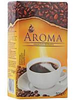 Кофе молотый Aroma 500 гр