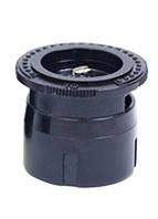 Форсунка I-Pro серии 15 с радиусом 4,3-4,9 м и сектором полива 240*
