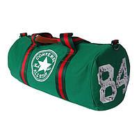 Молодежные сумки - №2165, Цвет зеленый