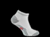 Спортивные носки Filmar For Active Coolmax (original), мужские/женские для бега/спортзала