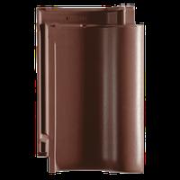 CREATON Баланс коричневый ангоб NUANCE, фото 1