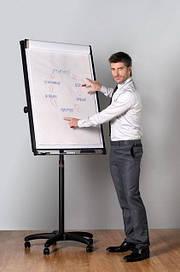 Дошки офісні, шкільні та обладнання для презентацій