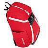 Рюкзак Nike красный (реплика), фото 2