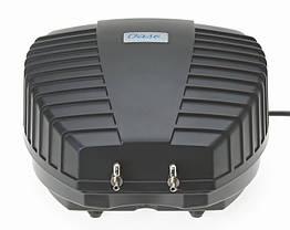 Аератор для ставка OASE AquaOxy CWS 1000