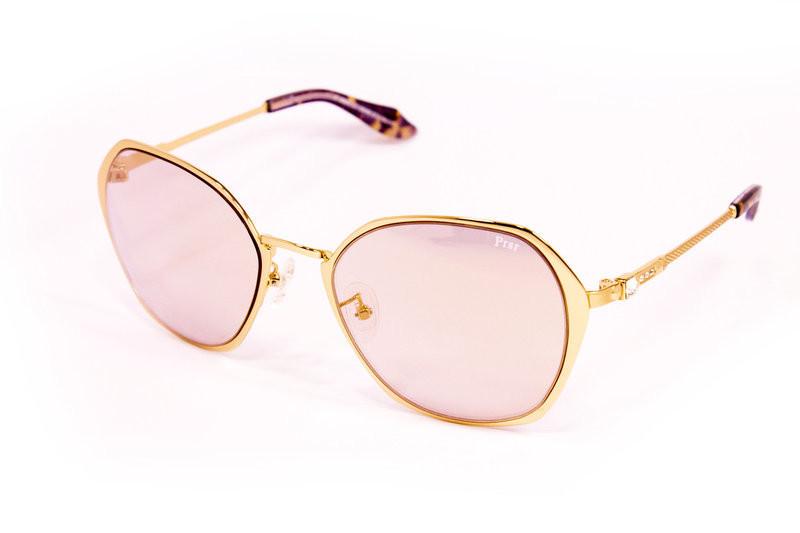 2c021d8a11fa Солнцезащитные женские очки - Оптово - розничный магазин одежды